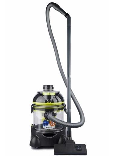 Arnica Arnica Et12101 Hydra Rain Su Filtreli Halı Yıkama Arnica Renkli